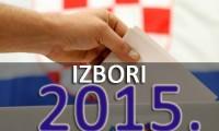 Izbori-2015