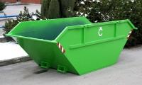 kontejner-za-smece-5-m-2v-4-v-9-v