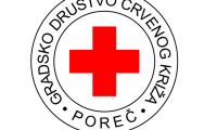 CKPOREC1-640x463