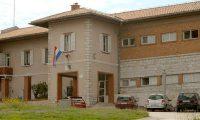 Institut Poreč