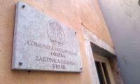 Zajednica Talijana Vrsar