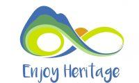 Logo ENJOYHERITAGE