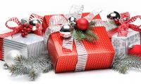gift-guide-week-3-1