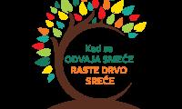 Logotip_KadSeOdvajaSmeceRasteDrvoSrece