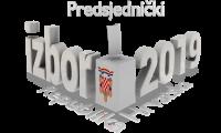 izbori-pred-logo-2019
