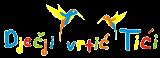 djecji-vrtici-logo-300x108